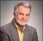 Dr Roger Callahan
